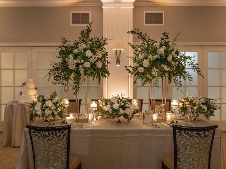 Tmx Block 11 51 704311 Wilton, New York wedding venue
