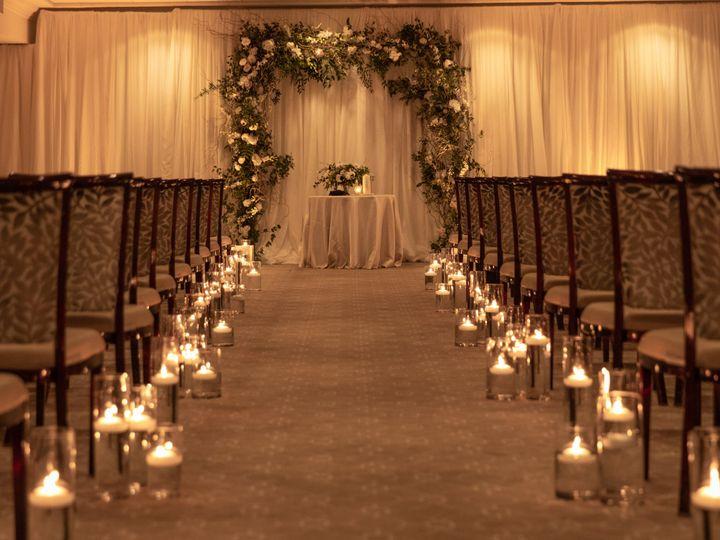 Tmx Block 8 51 704311 Wilton, New York wedding venue