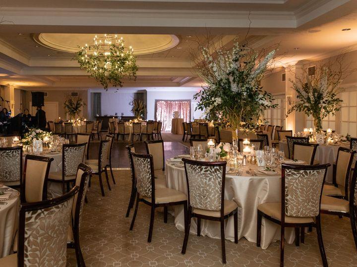 Tmx Block 9 51 704311 Wilton, New York wedding venue