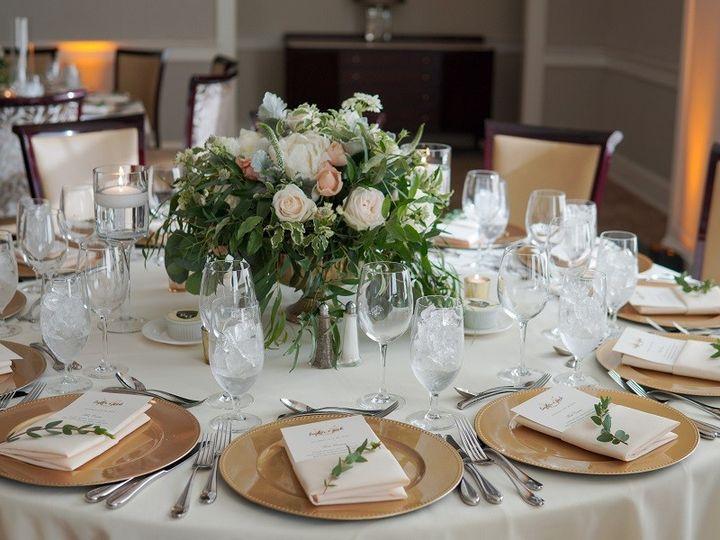Tmx D 0009 51 704311 157428067715595 Wilton, New York wedding venue