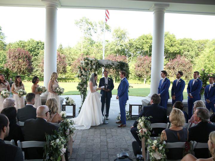 Tmx E 1045 51 704311 157428045489330 Wilton, New York wedding venue
