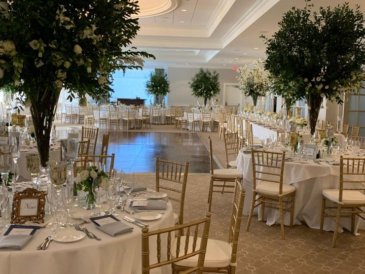 Tmx Img 0332 51 704311 157428069037948 Wilton, New York wedding venue