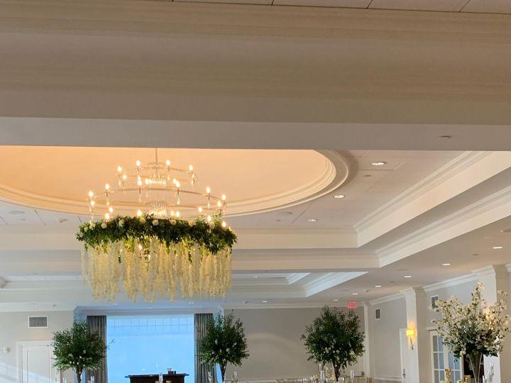 Tmx Img 0334 51 704311 157428069911610 Wilton, New York wedding venue