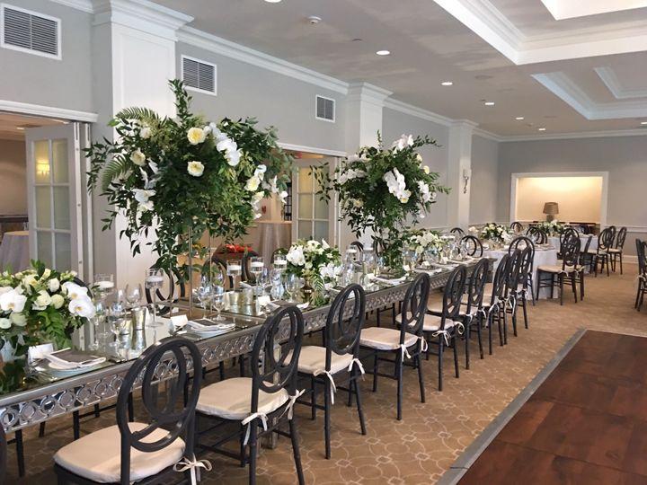 Tmx Img 2897 51 704311 Wilton, New York wedding venue