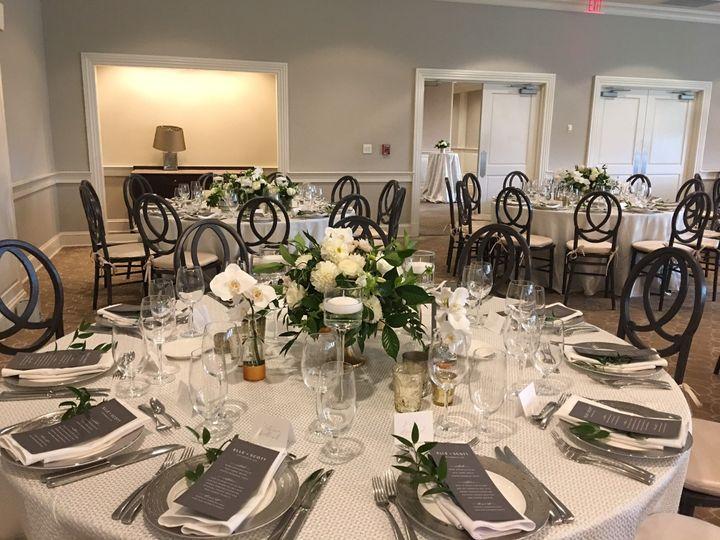 Tmx Img 2899 51 704311 Wilton, New York wedding venue