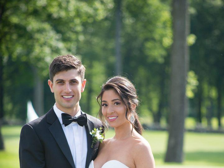 Tmx Mikeali Debobrien 0397 51 704311 157428057870787 Wilton, New York wedding venue