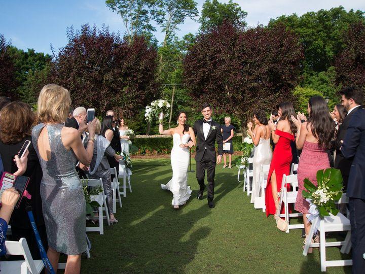 Tmx Mikeali Debobrien 0534 51 704311 157428046556347 Wilton, New York wedding venue