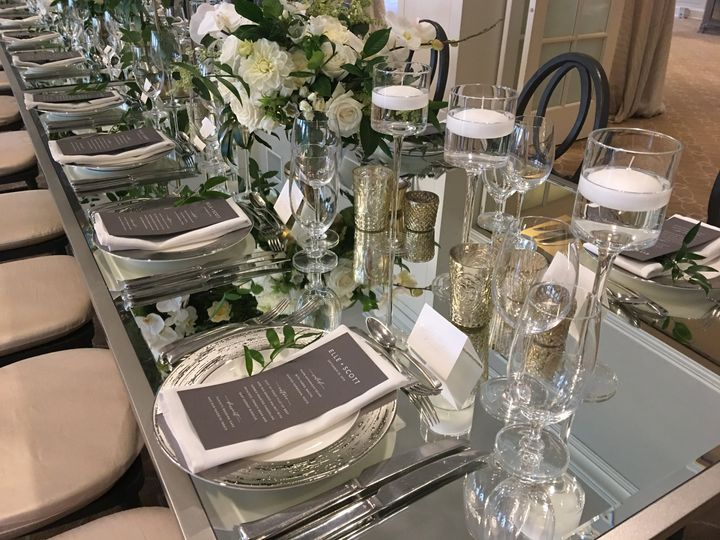 Tmx Nussbaum2 51 704311 Wilton, New York wedding venue