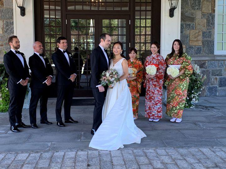 Tmx Papen 1 51 704311 157428058461853 Wilton, New York wedding venue