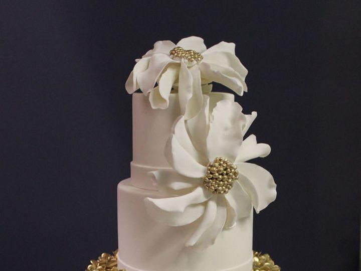 Tmx 1533755928 5445ac2e6fd15c77 1533755925 D6d76ca4786ba3d8 1533755913414 7 IMG 1826 Fishers wedding cake