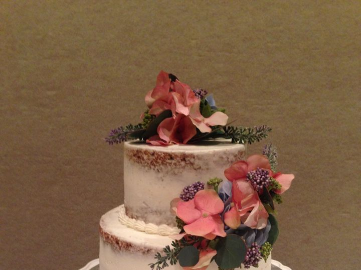 Tmx 1533755930 941cf88b3f72a996 1533755926 F3b4ccb4b144a91e 1533755913418 16 IMG 2822 Fishers wedding cake