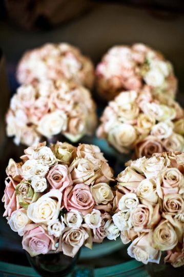 bridesmaidflower