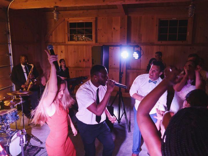 Tmx 445b1310 Ff16 4c51 8434 962cc3e0a462 51 1005311 1562721484 Hyde Park, Massachusetts wedding band