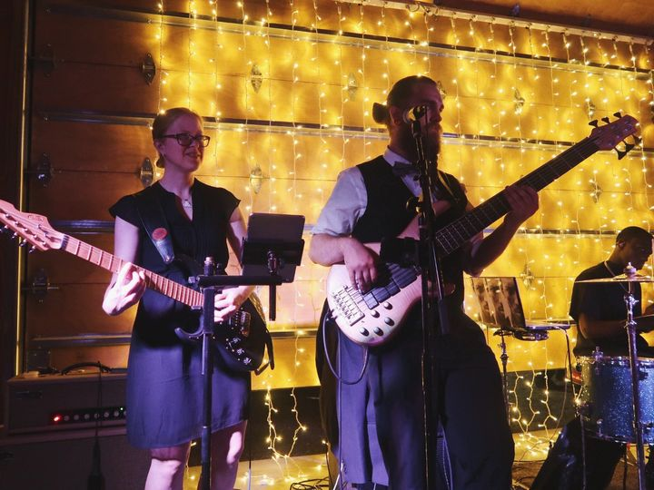 Tmx B5342608 8172 4852 A50c 67747129e237 51 1005311 1562721485 Hyde Park, Massachusetts wedding band