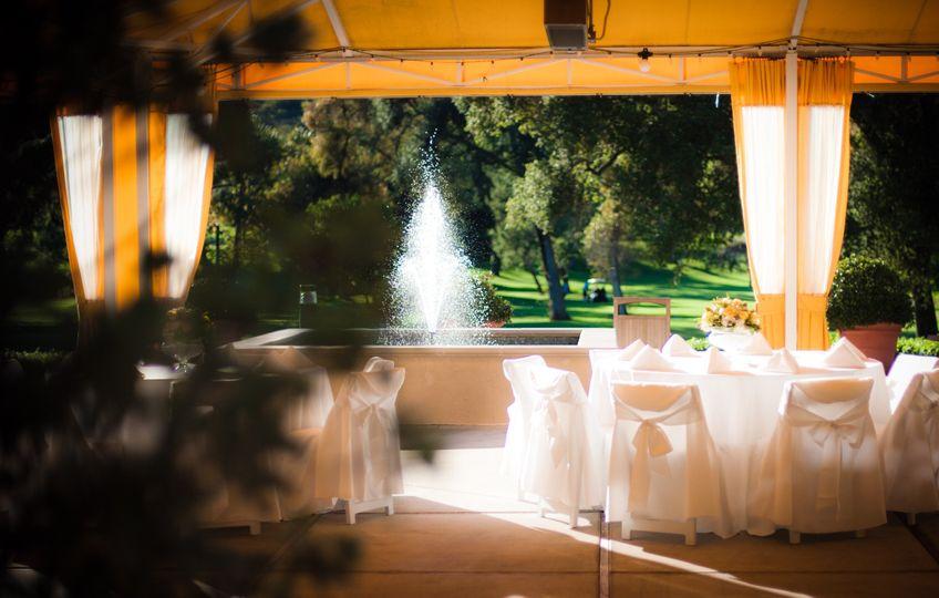welk weddings events 55