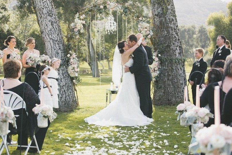 5a38b5be2c2216fd 1475535296536 welk weddings events 45