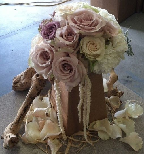 blumebox 2