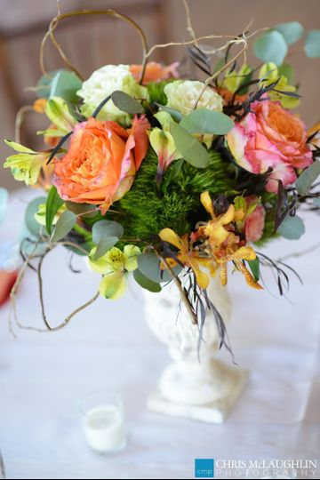 karen and cayla s details watermarked 0014