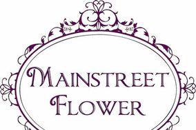 Mainstreet Flower