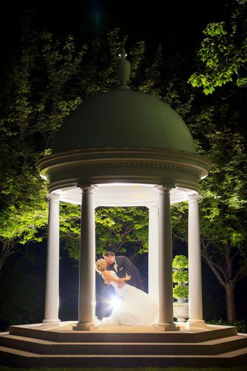 chester county pa wedding 8