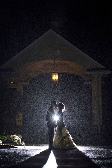 concord country club wedding 5