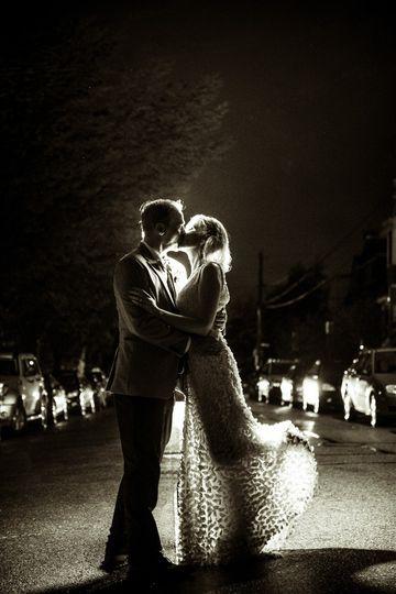 wilmington delaware wedding 2