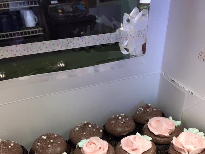 Tmx 1470002024187 1255272519091668992241833291436924030538840n Canandaigua wedding cake