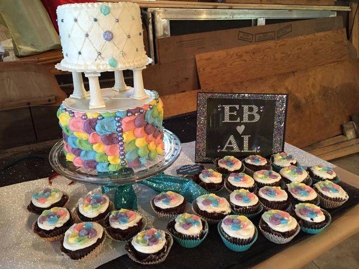 Tmx 1470002160125 1182581917836416851100391234713042624891690n Canandaigua wedding cake