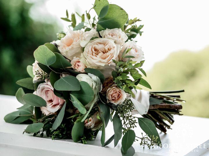 Tmx 0002 51 1355311 160572173326086 Lake Geneva, WI wedding planner