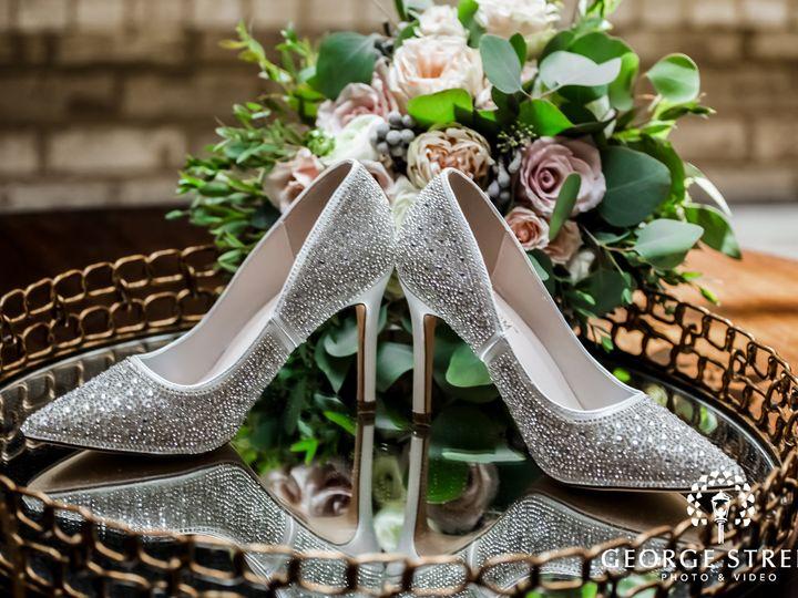 Tmx 0003 51 1355311 160572174842790 Lake Geneva, WI wedding planner