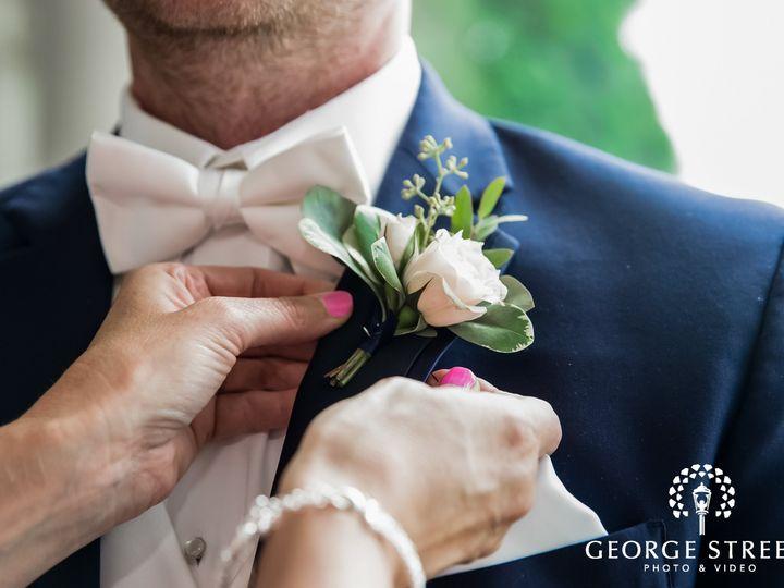 Tmx 0004 51 1355311 160572155989686 Lake Geneva, WI wedding planner