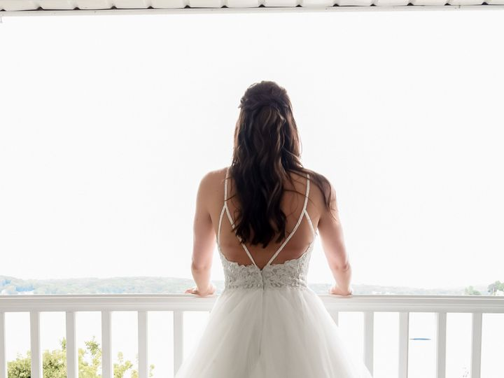 Tmx 0005 51 1355311 160572155970764 Lake Geneva, WI wedding planner