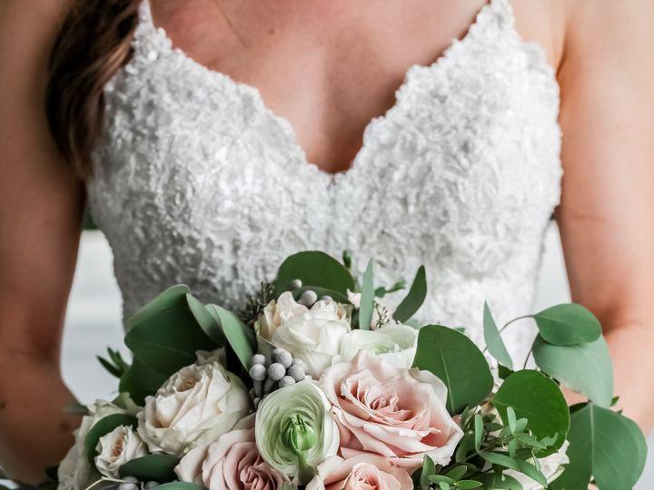 Tmx 0006 51 1355311 160572174717454 Lake Geneva, WI wedding planner