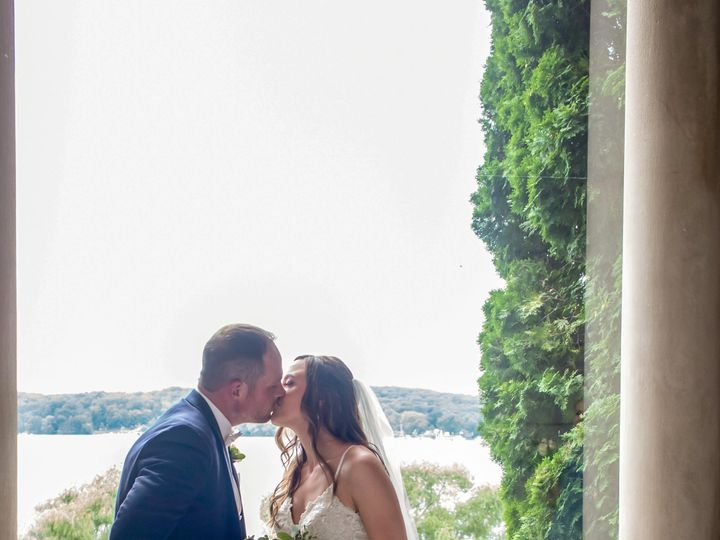 Tmx 0007 51 1355311 160572156411021 Lake Geneva, WI wedding planner