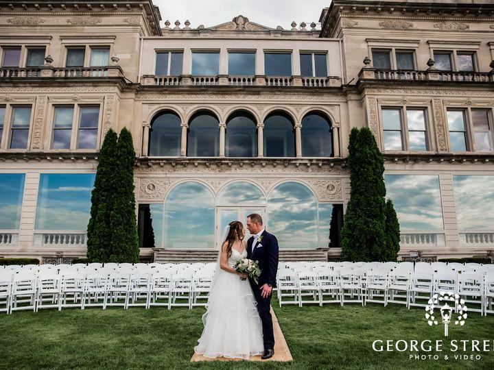 Tmx 0009 51 1355311 160572157895315 Lake Geneva, WI wedding planner