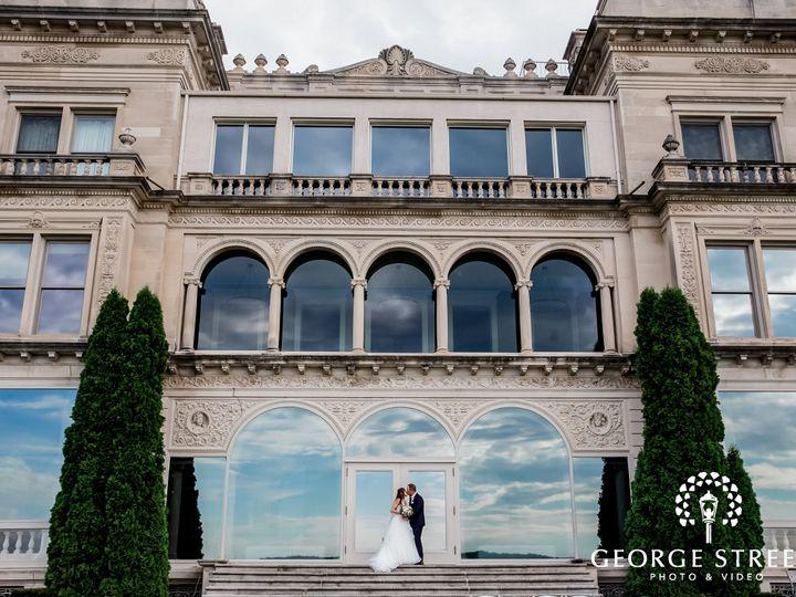 Tmx 0010 51 1355311 160572158369991 Lake Geneva, WI wedding planner