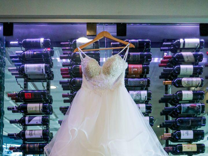 Tmx 0016 51 1355311 160572174786128 Lake Geneva, WI wedding planner
