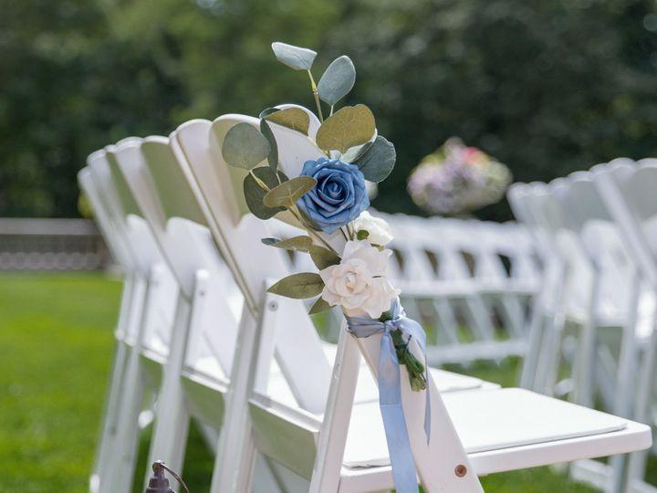 Tmx 0017 51 1355311 160572174762372 Lake Geneva, WI wedding planner