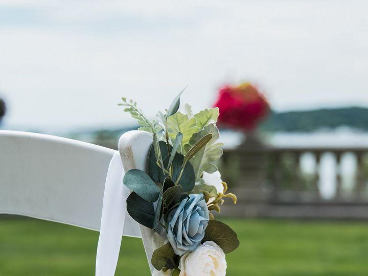 Tmx 0020 51 1355311 160572159822738 Lake Geneva, WI wedding planner