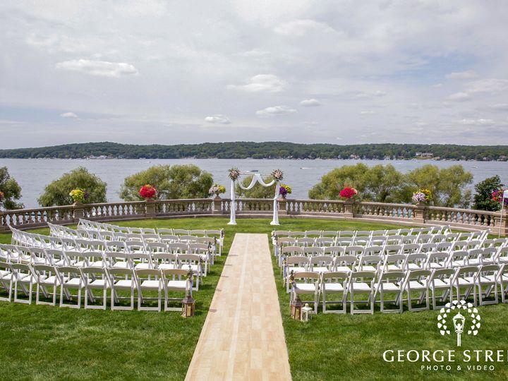 Tmx 0023 51 1355311 160572168880035 Lake Geneva, WI wedding planner