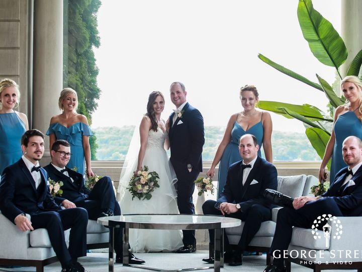 Tmx 0025 51 1355311 160572174361061 Lake Geneva, WI wedding planner