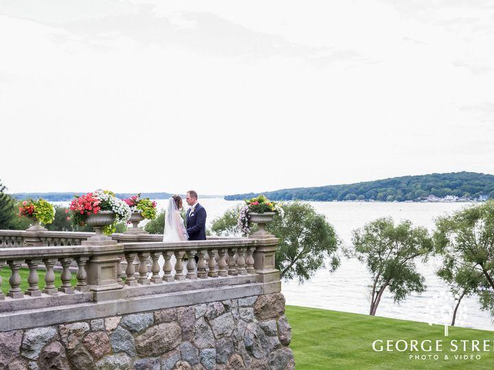 Tmx 0026 51 1355311 160572168826507 Lake Geneva, WI wedding planner