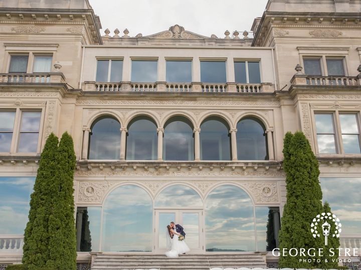 Tmx 0027 51 1355311 160572173992108 Lake Geneva, WI wedding planner
