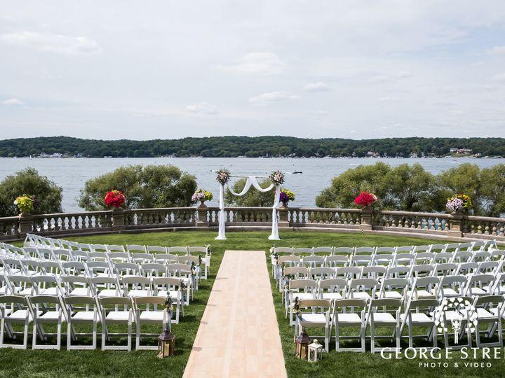 Tmx 0030 51 1355311 160572173836819 Lake Geneva, WI wedding planner