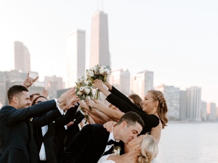 Tmx Chicago Wedding Photos Photographer Skyline Photography 51 1355311 160450367117234 Lake Geneva, WI wedding planner