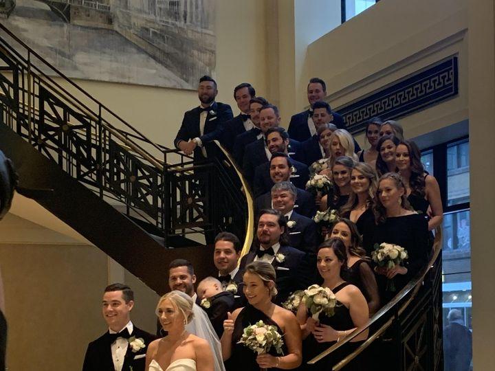 Tmx Img 4416 51 1355311 160450346978914 Lake Geneva, WI wedding planner