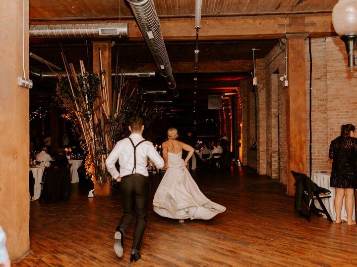 Tmx Lauren And Ryan 51 1355311 160450314689127 Lake Geneva, WI wedding planner