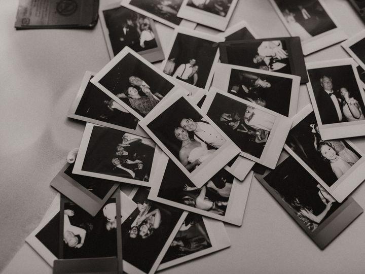 Tmx Polaroids 51 1355311 160450313379779 Lake Geneva, WI wedding planner