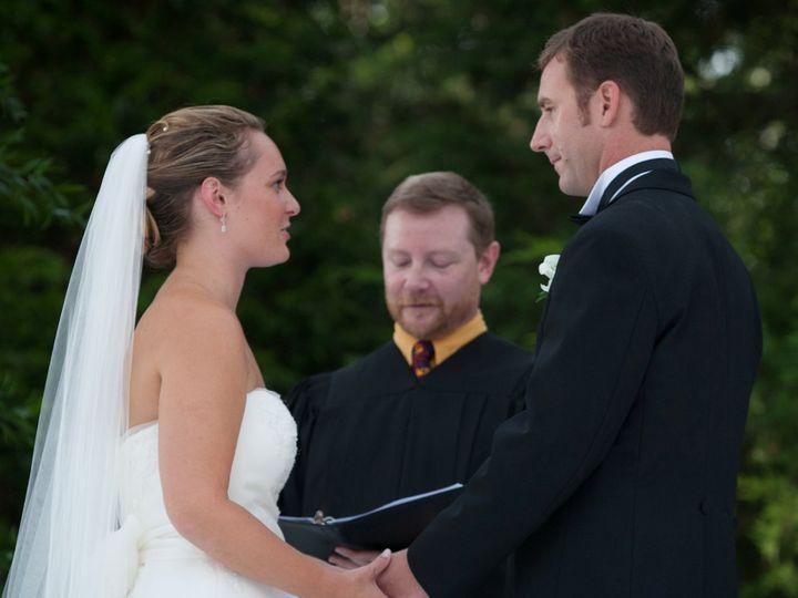 Tmx 1347208698690 Aandcwedding3542 Hadlyme, CT wedding officiant