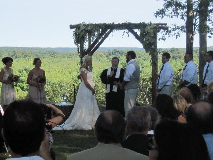 Tmx 1347213592718 554663101008436093819211760825839n Hadlyme, CT wedding officiant